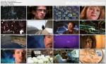 Czego Nie Widzi Ludzkie Oko / Invisible Worlds (2010) PL.TVRip.XviD / Lektor PL