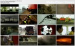 Maszyny do zada? specjalnych 2 / X-Machines 2 (2011) PL.TVRip.XviD / Lektor PL