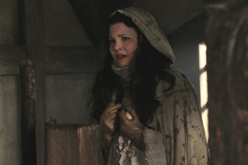 "Ginnifer Goodwin - Episode Still of 'Once Upon a Time' 1x15 ""Red Handed"" (2012) 