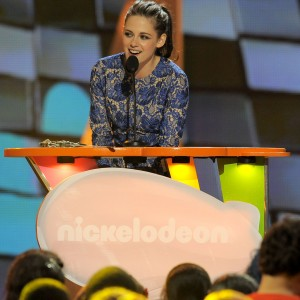 Kids' Choice Awards 2012 4e8991182582003