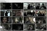 ¯urek (2003) PL.TVRip.XviD / PL