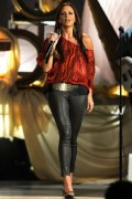 Sara Evans - 47th Annual Academy Of Country Music Awards 04/01/12 X 17 LQ
