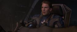 Kapitan Ameryka: Pierwsze starcie / Captain America:  The First Avenger (2011)  PL.480p.BRRip.XviD.AC3-CiNEXCELLENT  Lektor PL +rmvb