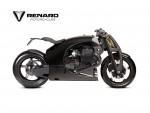 Renard GT