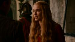 Gra o Tron  / Game of Thrones S02 (2012) Dual.720p.HDTV.x264.AC3-MaRcOs Lektor PL / ENG
