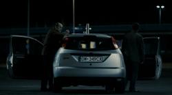 Baby są jakieś inne (2011) DVDRip.XviD.AC3-MaRcOs   Film Polski