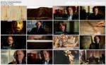 40 nieznanych dni Jezusa / Jesus: The Lost 40 Days (2011) PL.TVRip.XviD / Lektor PL