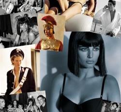 http://thumbnails75.imagebam.com/18460/20930d184597711.jpg
