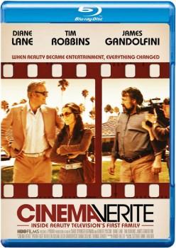 Cinema Verite 2011 m720p BluRay x264-BiRD