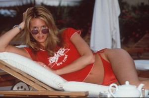 Elle Macpherson no gatasmaravilhosas.com
