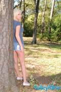 Бейли Клайн, фото 762. Bailey Kline 1500 (93 of 103) MQ, foto 762