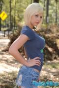 Бейли Клайн, фото 723. Bailey Kline 1500 (93 of 103) MQ, foto 723