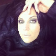 "Cristina Scabbia - ""Instagram"" Picture Thread"