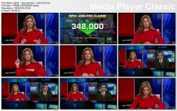 TRACY BYRNES - fox news - 3/22/2012