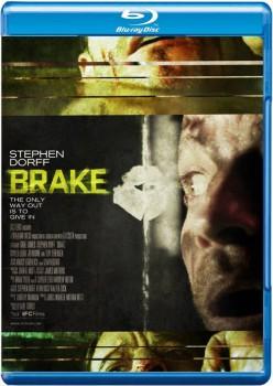 Brake 2012 m720p BluRay x264-BiRD