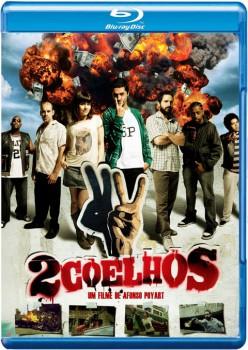 2 Coelhos 2012 m720p BluRay x264-BiRD