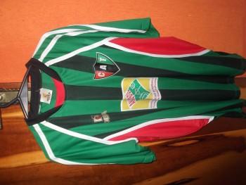 [Troco] Clube Atlético Taquaritinga 1616f0187944988