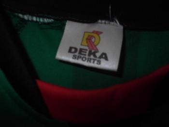 [Troco] Clube Atlético Taquaritinga 1bf876187946232