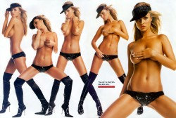 http://thumbnails75.imagebam.com/18844/338a05188432633.jpg