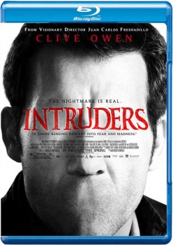 Intruders 2011 m720p BluRay x264-BiRD