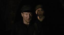 W ciemno�ci / In Darkness (2011)  PL.AC3.DVDRip.XviD-XSTRIKE |FiLM POLSKi