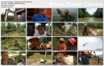 Drwale / Ax Men (Season 3) (2010) PL.TVRip.XviD / PL