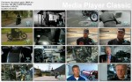 Na pe³nym gazie BMW / Twist the Throttle BMW (2008) PL.TVRip.XviD / Lektor PL