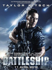 Download Battleship (2012) 720p CAM NEWSOURCE 800MB Ganool