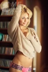 http://thumbnails75.imagebam.com/19141/901576191407908.jpg