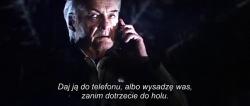 Avengers (2012) PLSUBBED.TS.XviD-DeBeScIaK Napisy PL +rmvb