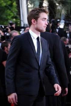 EVENTO: Festival de Cannes (Mayo- 2012) 62edba191829432