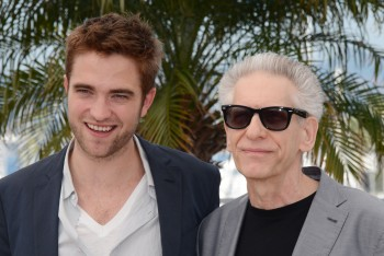 Cannes 2012 Bfe188192059406