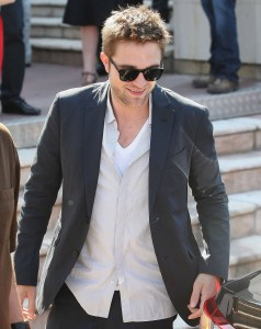 Cannes 2012 201be6192075799