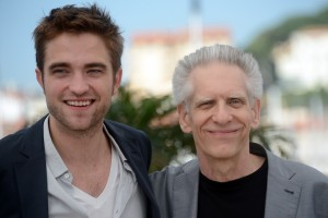 Cannes 2012 Be77e4192079304