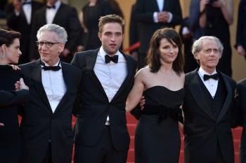 EVENTO: Festival de Cannes (Mayo- 2012) 27df4c192147006
