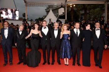EVENTO: Festival de Cannes (Mayo- 2012) 8658d2192142007