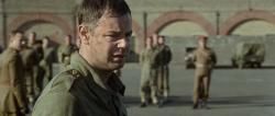 Czas bohaterów / Age of Heroes (2011)   PL.BRRip.XviD.AC3.PL-STF |Lektor PL