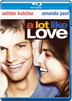 A Lot Like Love 2005 m720p BluRay x264-BiRD