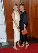 Ashley & Mary-Kate Olsen - The Fresh Air Funds Salute To American Heroes in NY 05/31/12