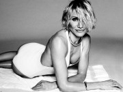 Cameron Diaz : One Hot Wallpaper