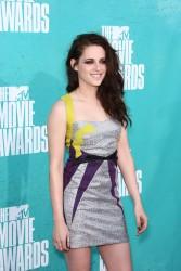 MTV Movie Awards 2012 E3e733194016492