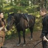 4dbbd1195167719 En Images : Once Upon a Time (saison 1)