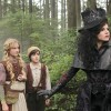 6971cf195356289 En Images : Once Upon a Time (saison 1)