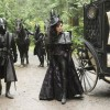 80acd8195355881 En Images : Once Upon a Time (saison 1)