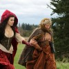 2ca00f195361419 En Images : Once Upon a Time (saison 1)