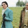 ef7c00195360597 En Images : Once Upon a Time (saison 1)