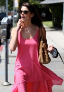 Ashley Greene - Imagenes/Videos de Paparazzi / Estudio/ Eventos etc. - Página 22 F7d7ab196462584
