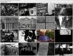 Szpiegowskie porachunki  ZSRR - Niemcy / Spy Duel: USSR - Germany (2005) PL.TVRip.XviD / Lektor PL
