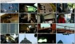 Poszukiwacze adrenaliny / Daredevils (2009) PL.TVRip.XviD / Lektor PL