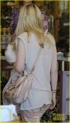 Dakota Fanning / Michael Sheen - Imagenes/Videos de Paparazzi / Estudio/ Eventos etc. - Página 5 8dcae7197970842